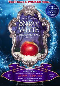 snow-white-poster-2