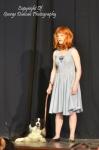 Annie-2012- (3)