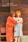 Annie-2012- (4)